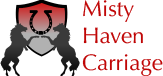 Misty Haven Carriage